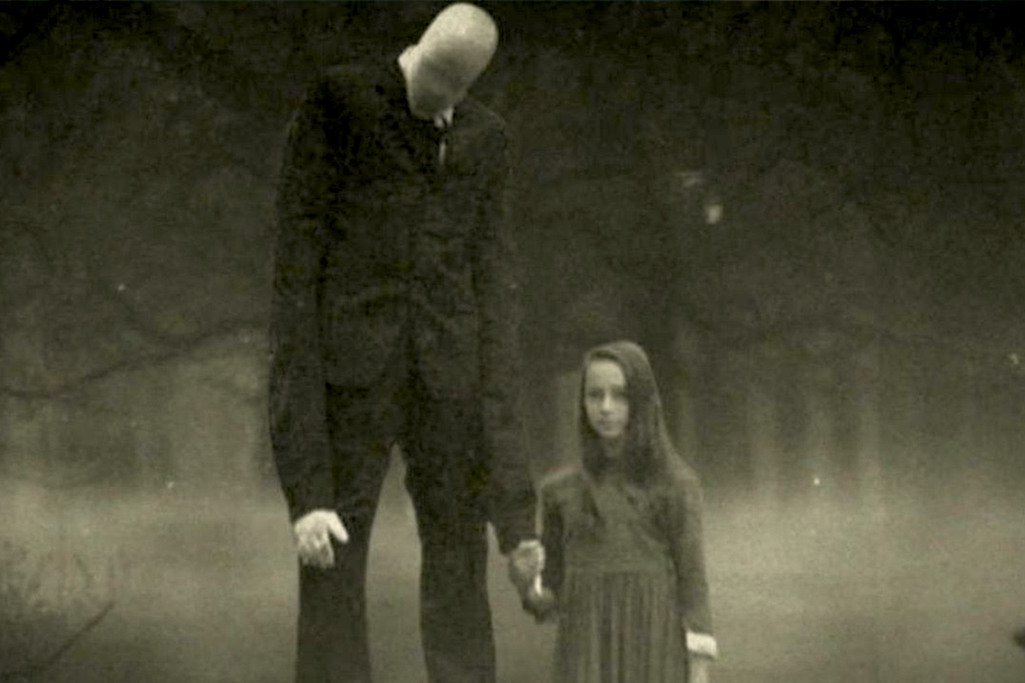 5 Horror Documentaries You NEED to See This Halloween