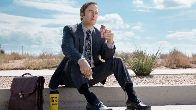 10 best episodes of Better Call Saul