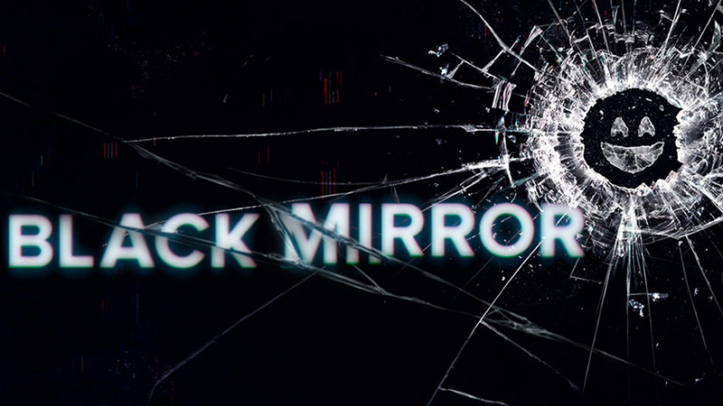 Black Mirror Season 5 to Include Choose-Your-Own-Adventure