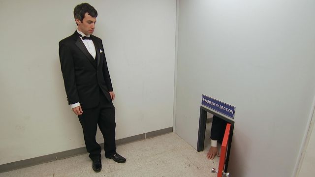 10 best episodes of Nathan for You