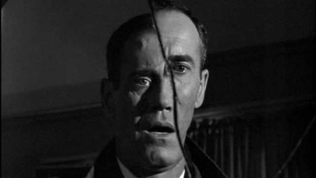 10 best Alfred Hitchcock movies