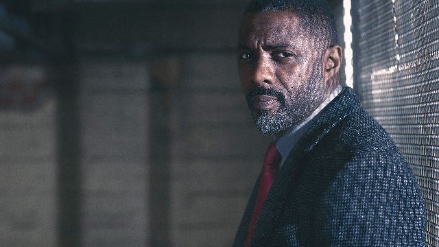 First Footage for Luther Series 5 Reveals Idris Elba Getting Tortured