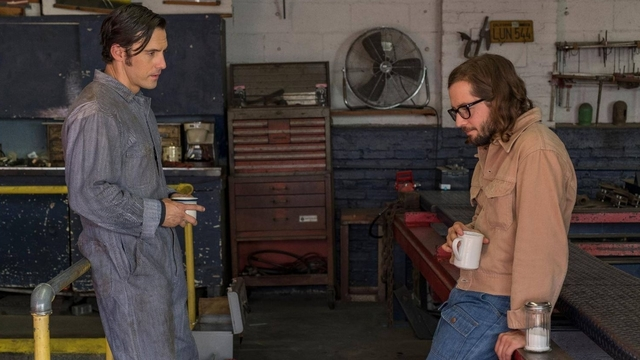 This Is Us Season 3 Episode 4