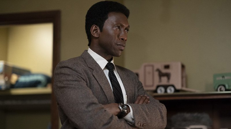 HBO's True Detective Season 3 Premiere Set for January
