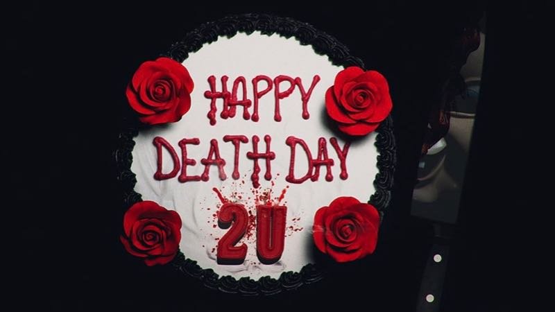 Happy Death Day 2U: Universal Changes the Sequel's Release Date