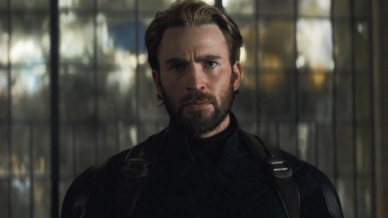 director joe russo says chris evans isn t done yet with captain