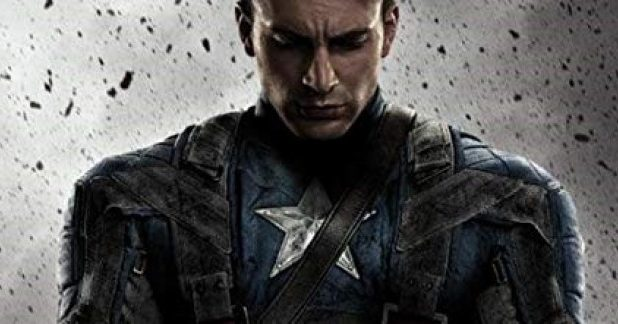 The 10 Best Moments in the Captain America Movies