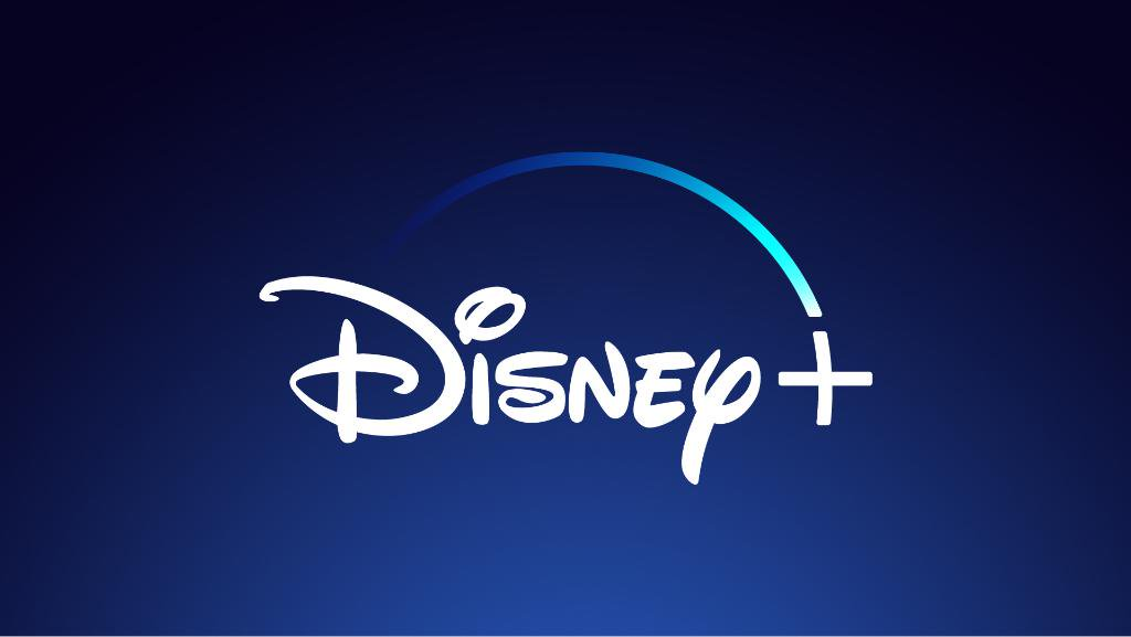 streaming service will be known as Disney+