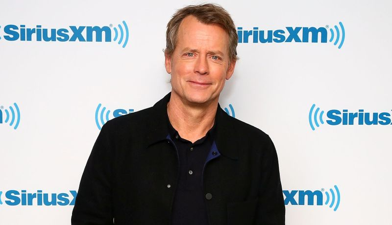 War of the Worlds: Greg Kinnear in Talks to Star in New Adaptation