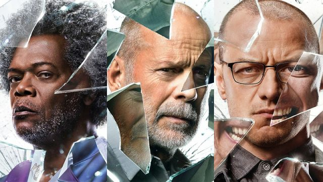 Image result for glass movie