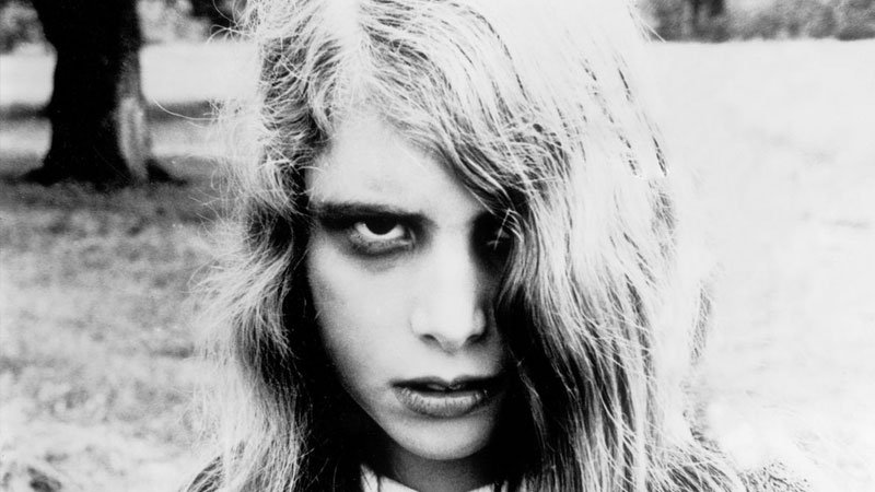 Night of the Living Dead sequel is coming
