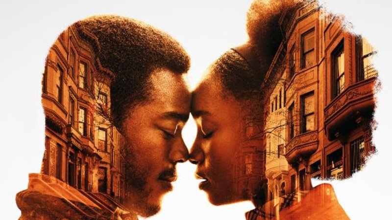 If Beale Street Could Talk Final Trailer & New Poster Released