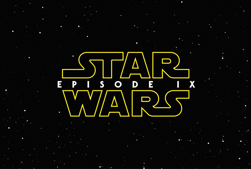 Star Wars: Episode IX Will Pick Up One Year After Last Jedi