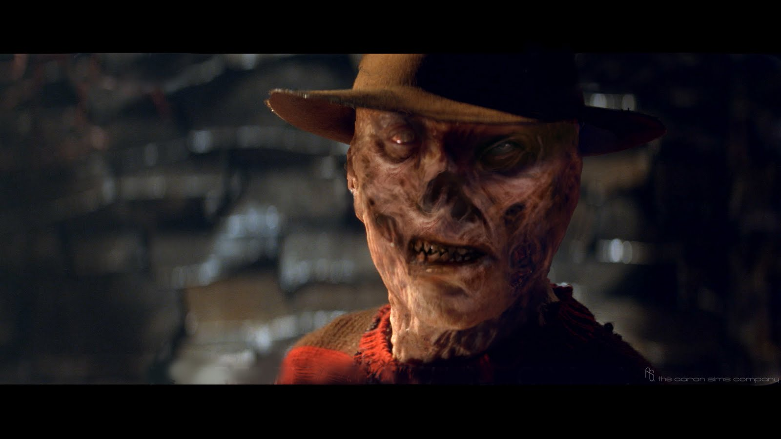 Welcome to Prime Time- Ranking the Nightmare on Elm Street Series