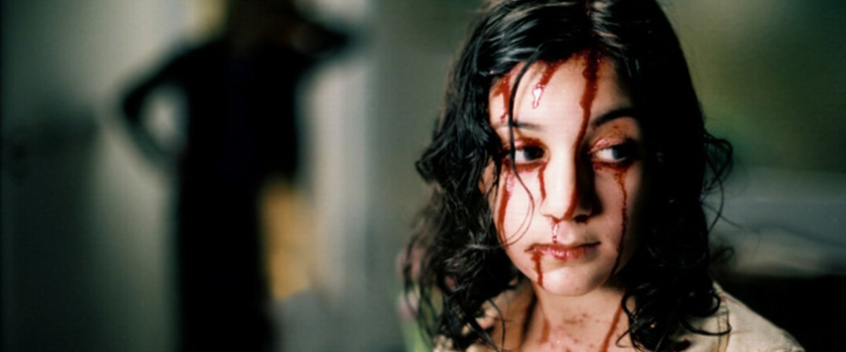 Top 5 Coming-of-Age Horror Films