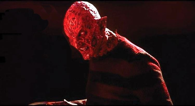10 Things I Hate About Freddy VS Jason - ComingSoon.net