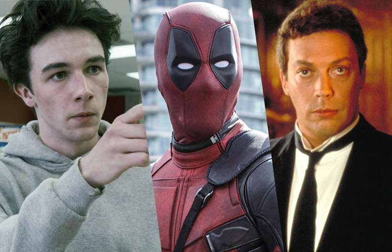 CS Interview: Paul Wernick on Wayne, Clue & State of the Deadpool Union