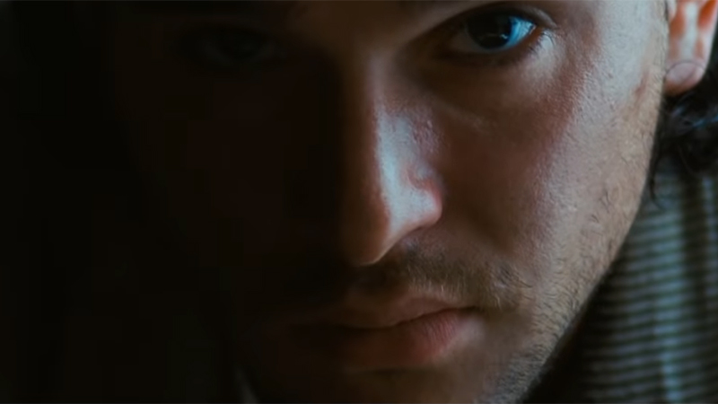 Kit Harrington Stars in First The Death and Life of John F. Donovan Trailer