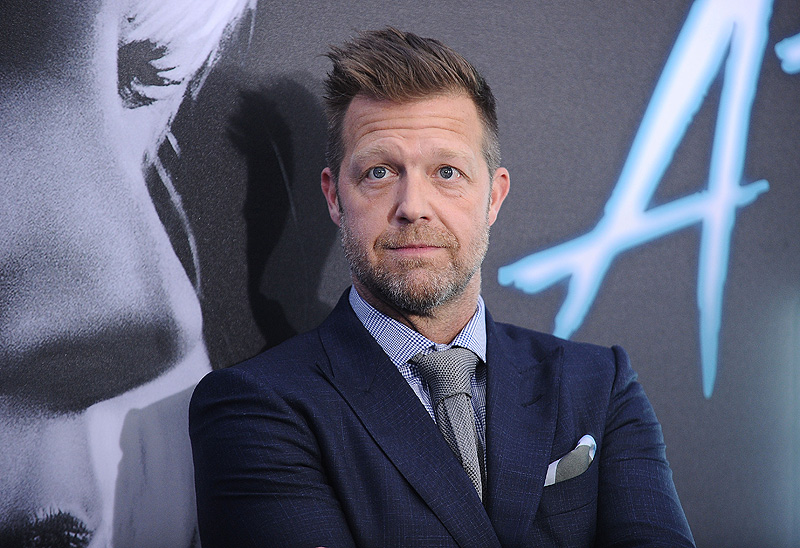 Deadpool 2's David Leitch to Direct Undying Love