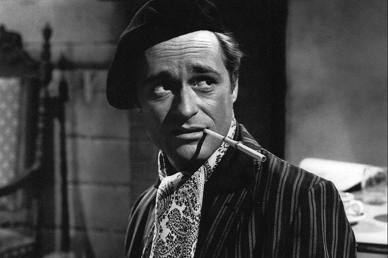 Hollywood Pays Tribute to Character Actor Dick Miller, Dead at 90