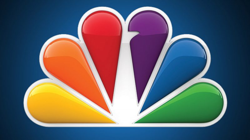 NBCUniversal will launch its own streaming service