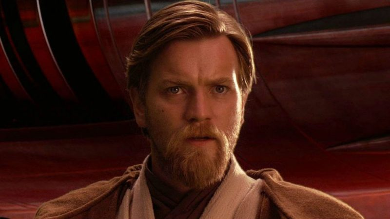 No Star Wars movies will be premiering
