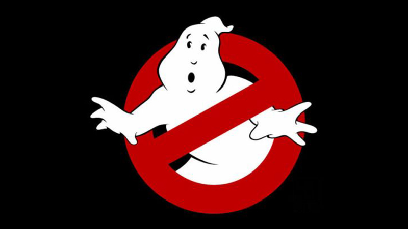 The First Ghostbusters Teaser for Jason Reitman's Film Released