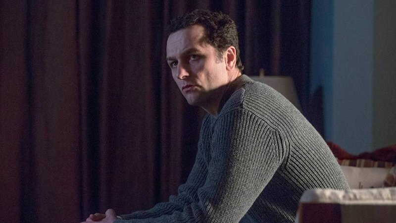 HBO's Perry Mason Reboot: Matthew Rhys to Play Title Role