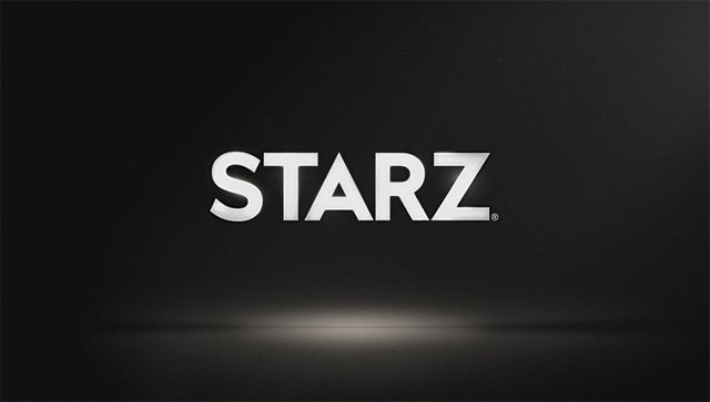 Starz App March 2019 Movies and TV Titles Announced