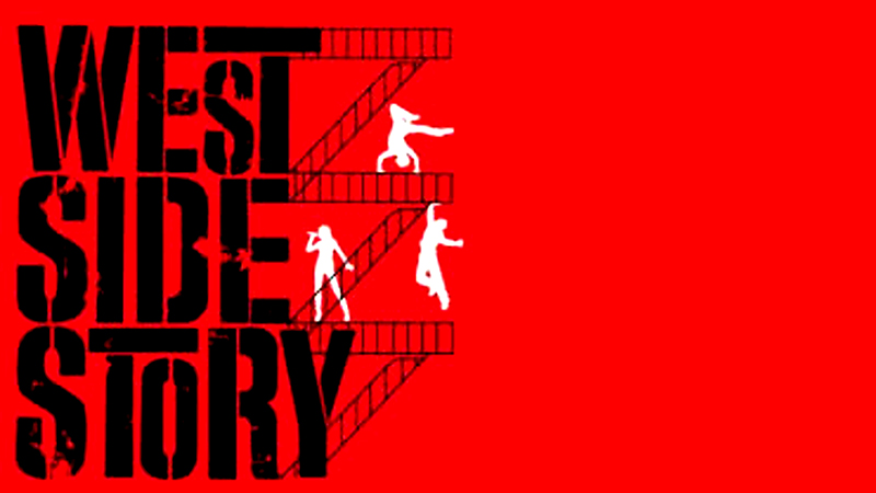Newcomer Rachel Zegler to Play Maria in West Side Story Remake