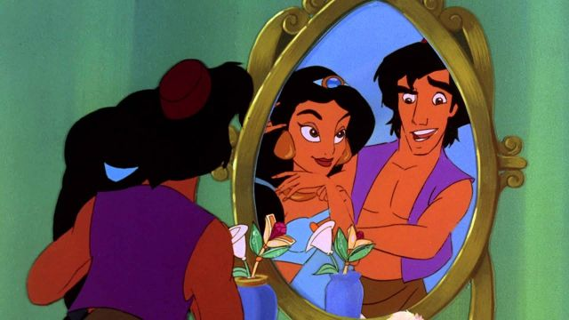 Direct-to-DVD Disney sequels you may have forgotten