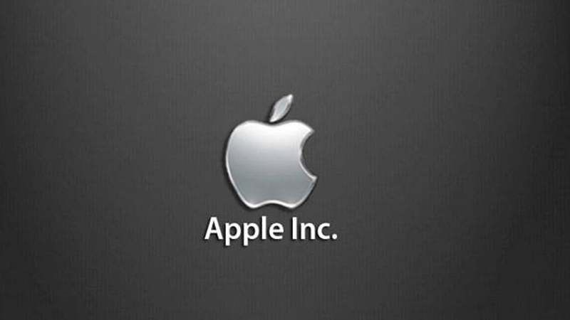 New Apple TV Service Targeting April Launch