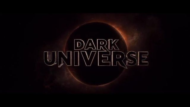 5 cinematic universes that were abandoned