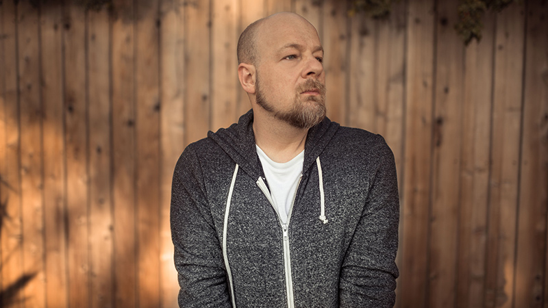 Hard Candy's David Slade Signs On To Direct Come Closer