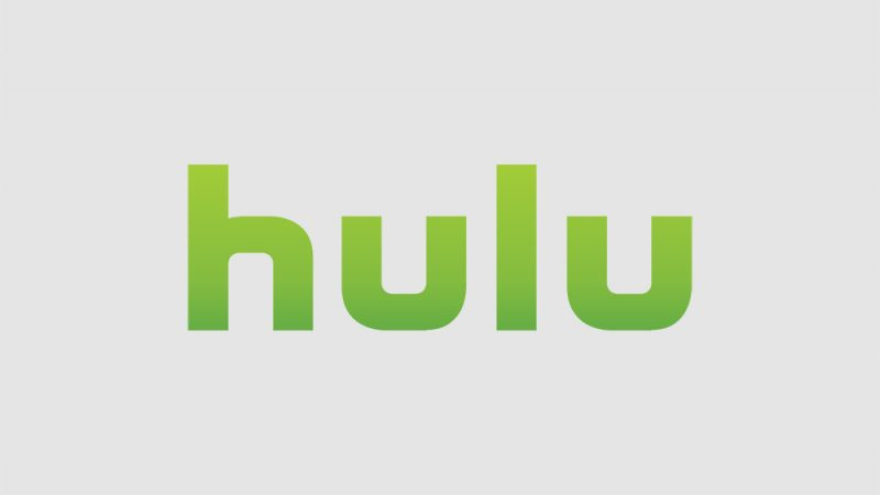 Hulu will now run ads when you pause
