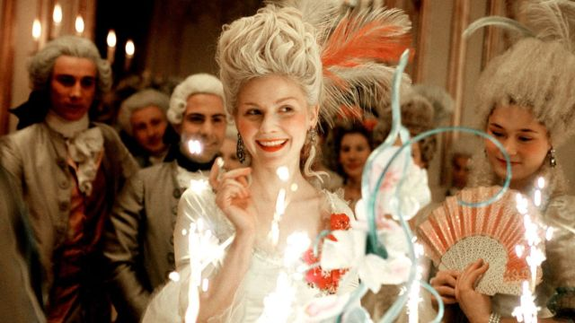 5 best movies that take place in France