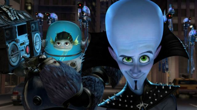 Disney and Dreamworks movies that are strangely similar