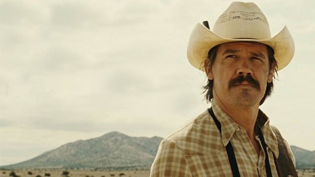 5 best movies that take place in Texas