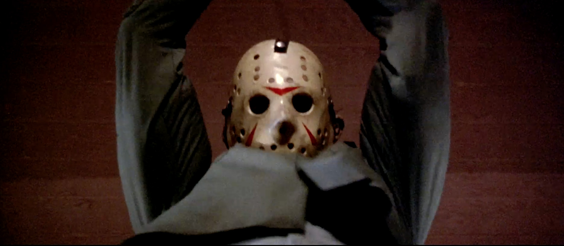 Ranking the Friday the 13th Films - ComingSoon.net