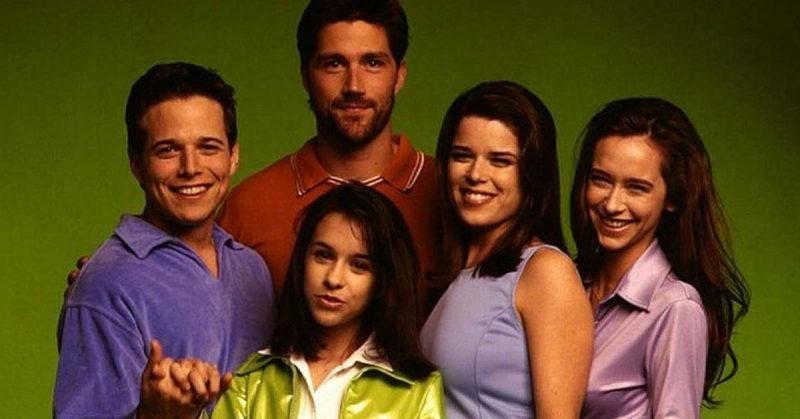 Party of Five reboot gets picked up