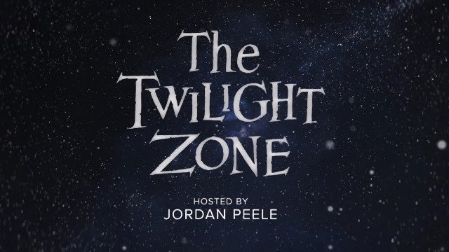 What Dimension Are You In? Watch The Twilight Zone Super Bowl Spot!