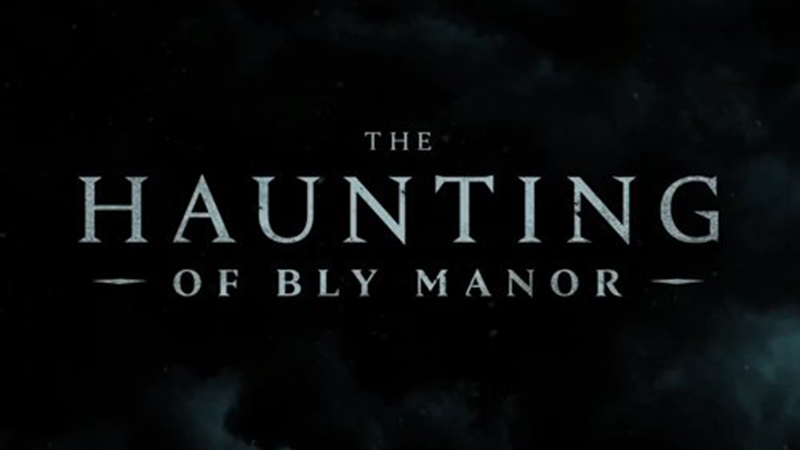 The Haunting of Hill House Renewed at Netflix