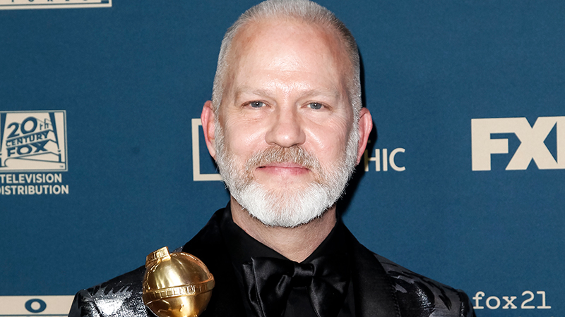 Ryan Murphy's New Series Hollywood Starting Production This Summer