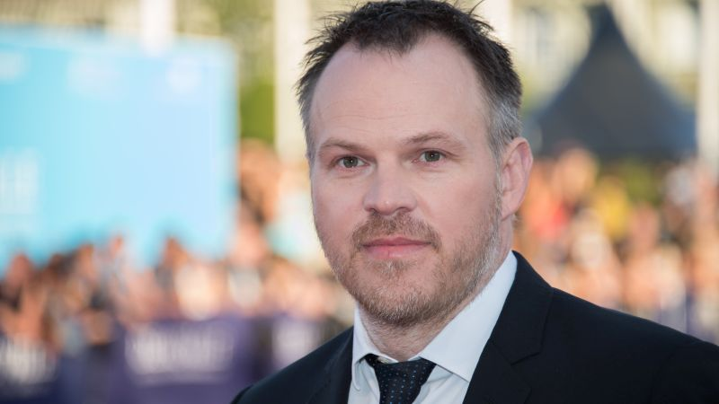 Marc Webb to Direct Live-Action Your Name Remake