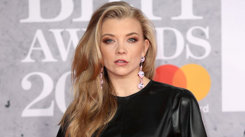 Natalie Dormer Set To Star In Penny Dreadful: City of Angels