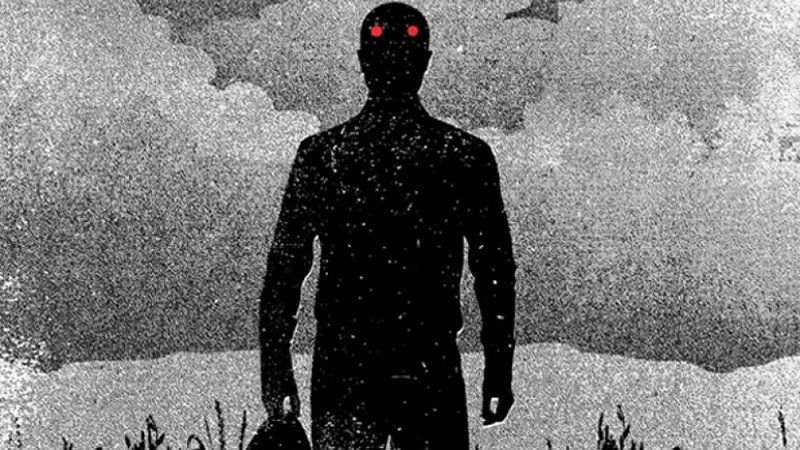 Andrew Bernstein to Direct The Outsider Adaptation of Stephen King's Novel