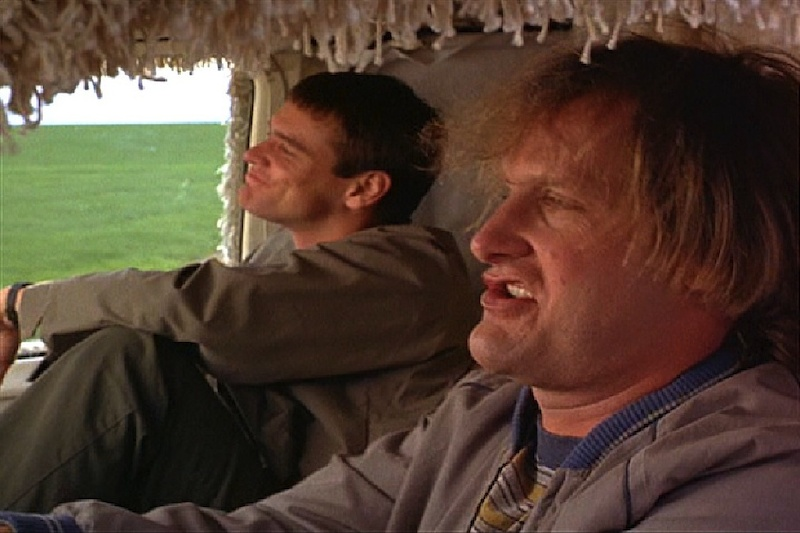 5 Reasons Why Dumb & Dumber is the Best Comedy Film