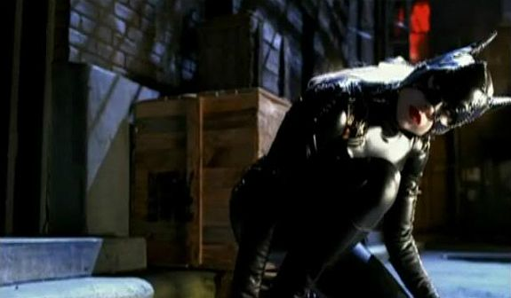 Ranking the Live-Action Catwoman Performances