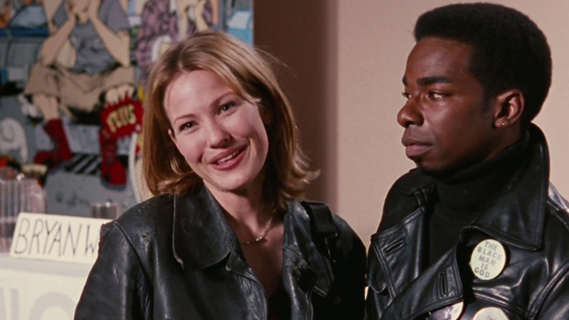 Chasing Amy's Joey Lauren Adams Returning for Jay and Silent Bob Reboot