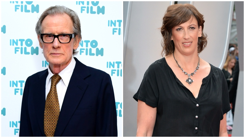 Focus Features' Emma Expands Cast with Bill Nighy and More